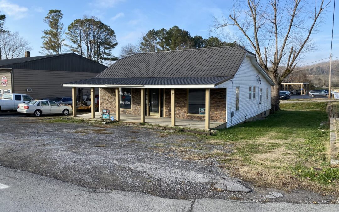 Home & Lot, Investment Property, Fixer Upper